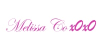 melissa co signature